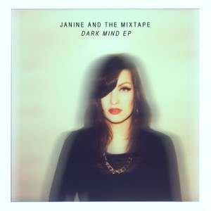 "Favorite song from this EP is ""Hold Me"". Check it out on iTunes: Dark Mind - EP by Janine and the Mixtape https://itun.es/us/xcmG3"
