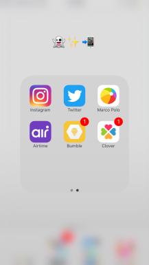 Social Media Folder 2